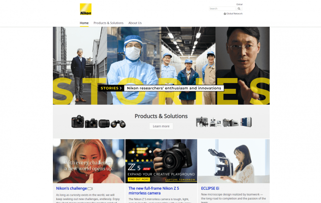 Yellow-color-in-the-brand