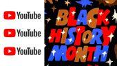 YouTube-logo-in-February