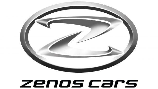 Zenos (2012-Presente)