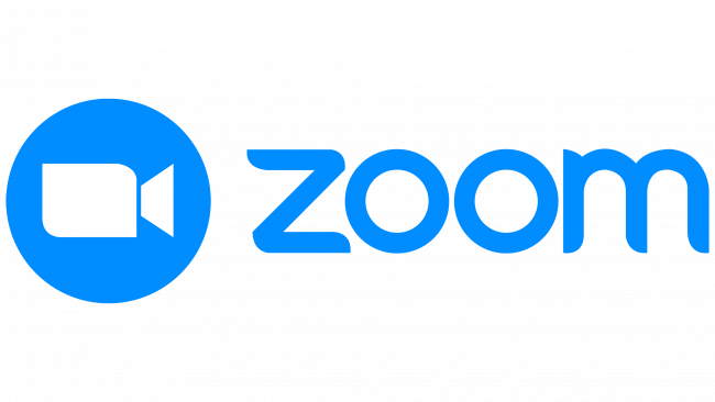 Zoom Simbolo