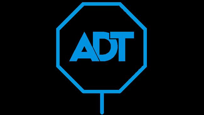 ADT Emblema