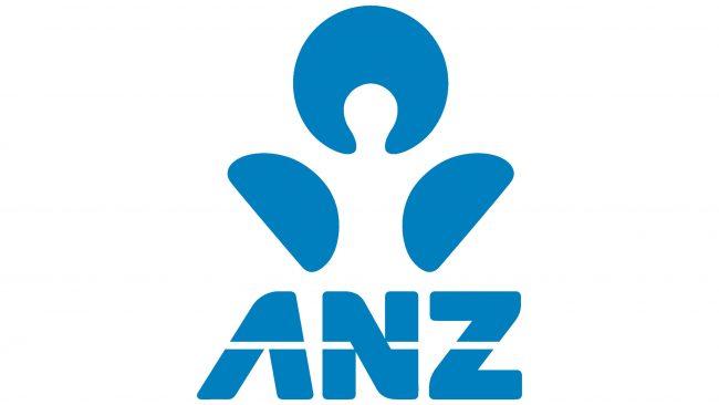 ANZ Emblema