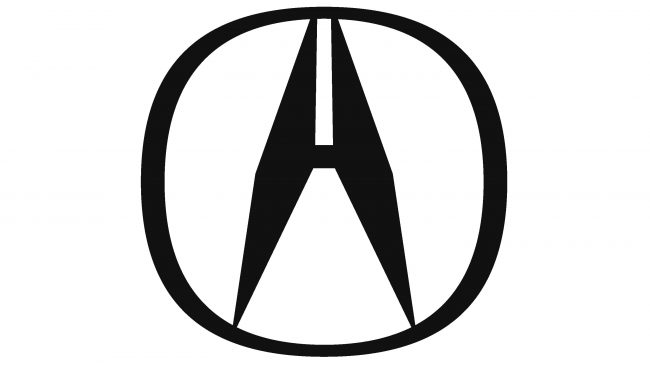 Acura (1986-Presente)