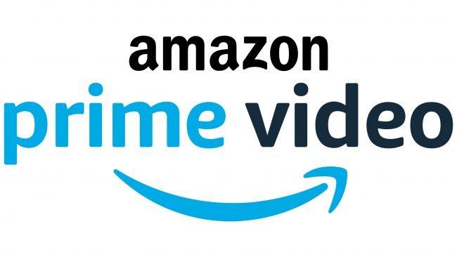 Amazon Prime Video Emblema