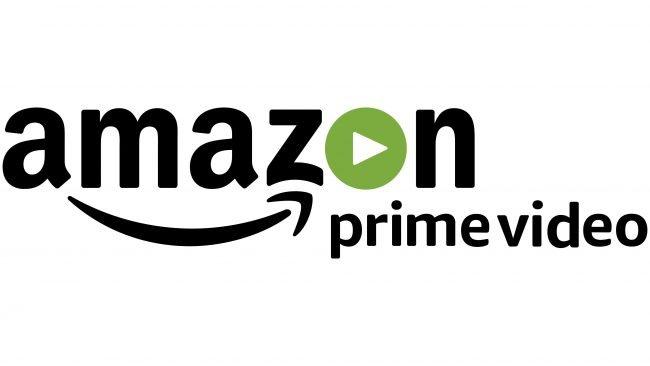 Amazon Prime Video Logotipo 2015-2017