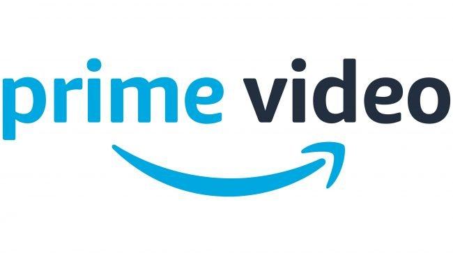 Amazon Prime Video Logotipo 2017-presente