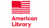 American Library Logo