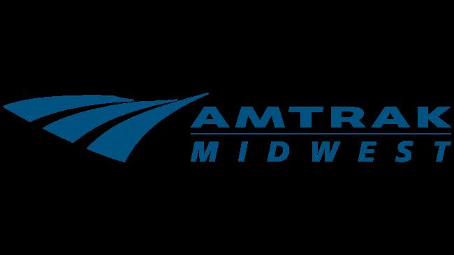 Amtrak Emblema
