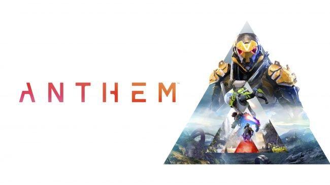 Anthem Emblema