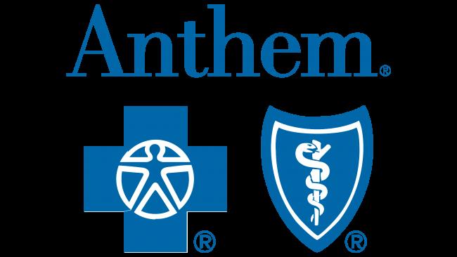 Anthem Inc. Emblema