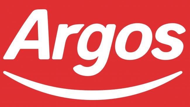 Argos Logotipo 2010-presente