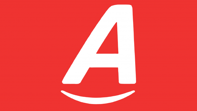 Argos Simbolo