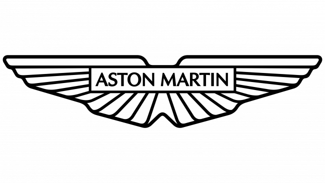 Aston Martin Emblema