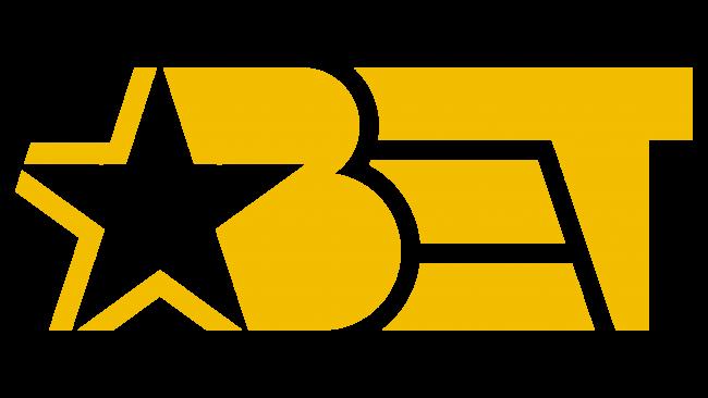 BET Emblema