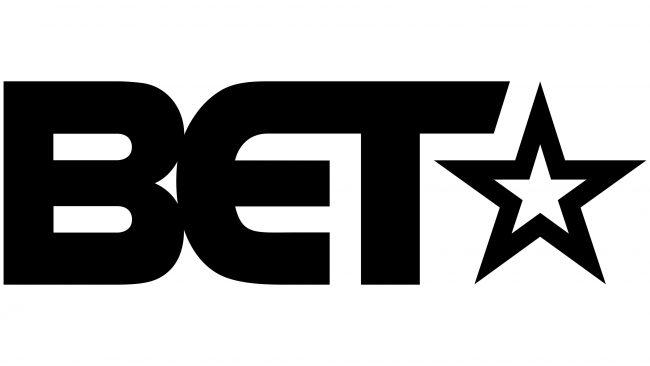 BET Logotipo 2005-2011
