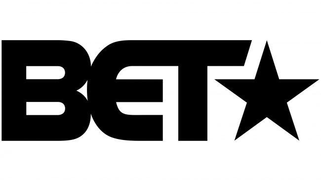 BET Logotipo 2011-presente