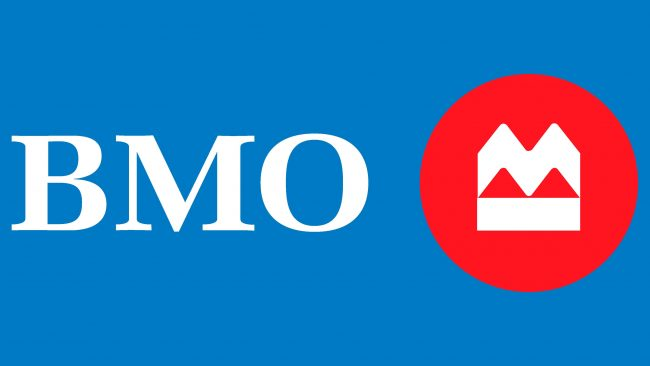 BMO Emblema