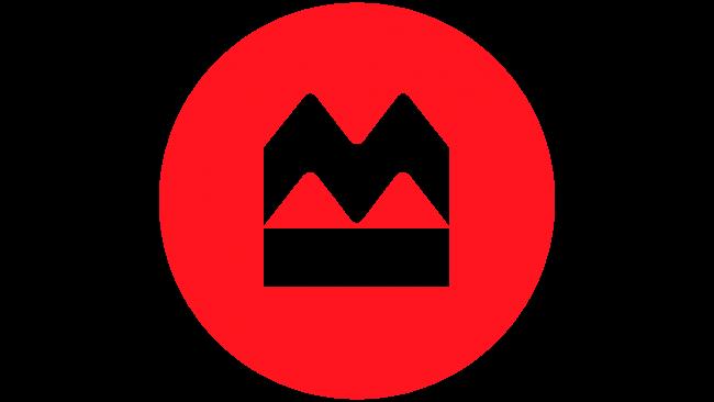 BMO Simbolo