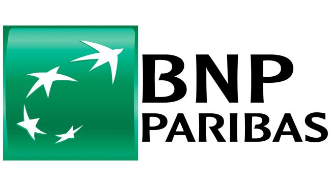 BNP Paribas Emblema