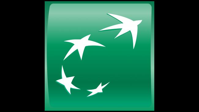 BNP Paribas Simbolo