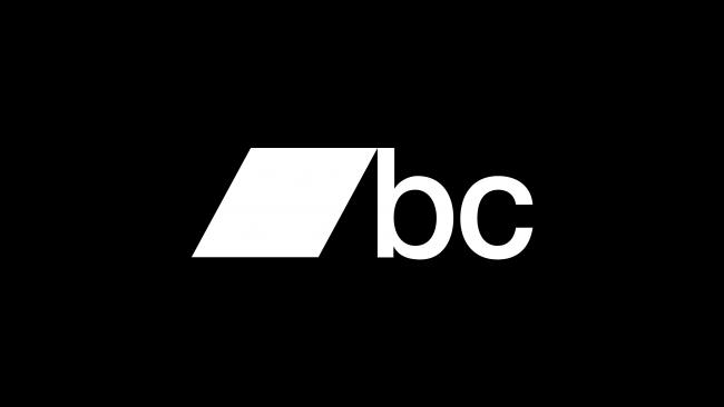 BandCamp Emblema