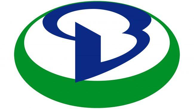 Baolong (1998-2005)