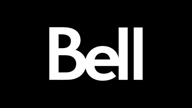Bell Logo Emblema