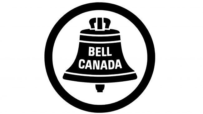 Bell Logotipo 1964-1972