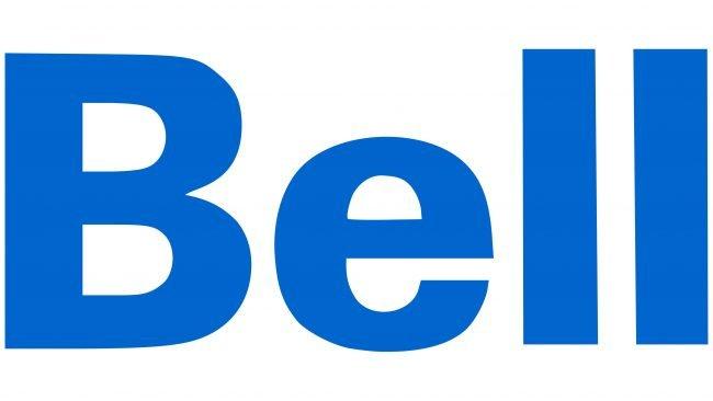 Bell Logotipo 1977-1994