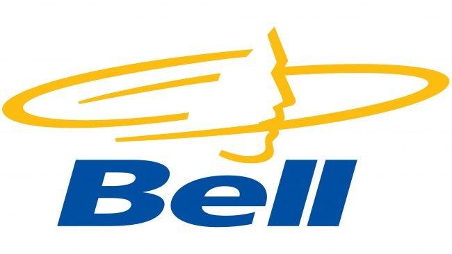 Bell Logotipo 1994-2009
