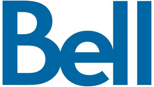 Bell Logotipo 2008-presente