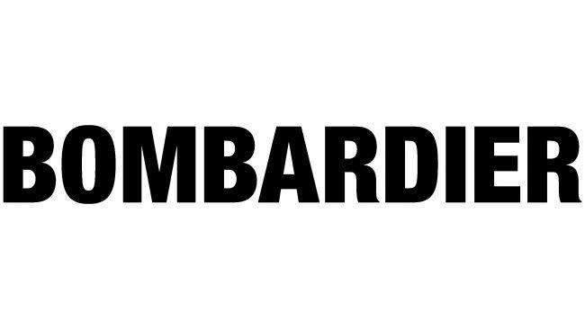 Bombardier Logo (1942-Presente)