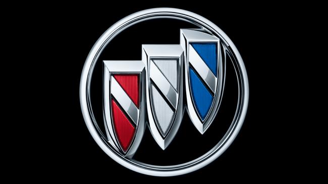 Buick Emblema