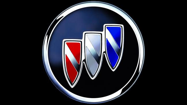 Buick Simbolo