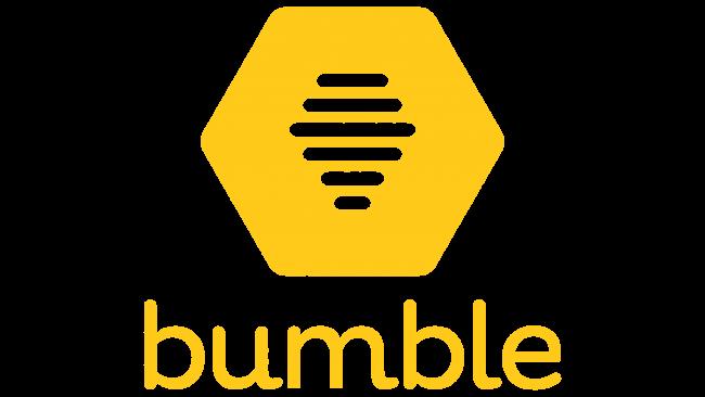 Bumble Emblema