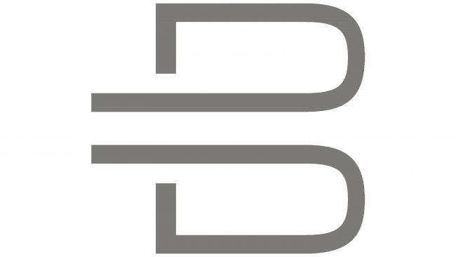 Byton (2016-Presente)