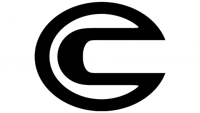 Campagna Corporation Logo (1988-Presente)