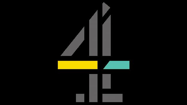 Channel 4 Emblema