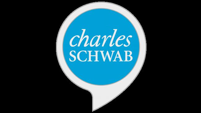 Charles Schwab Emblema
