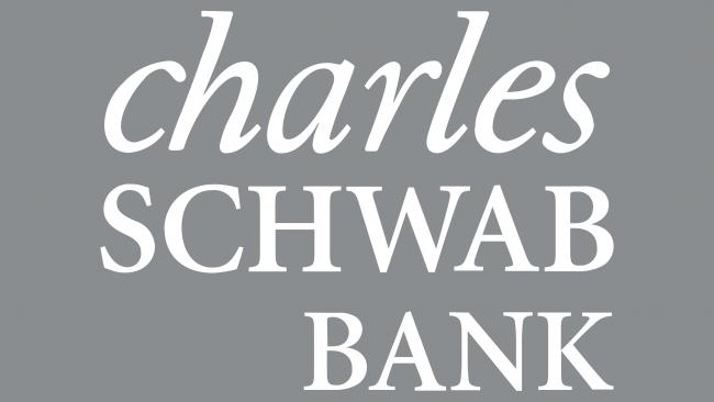 Charles Schwab Simbolo
