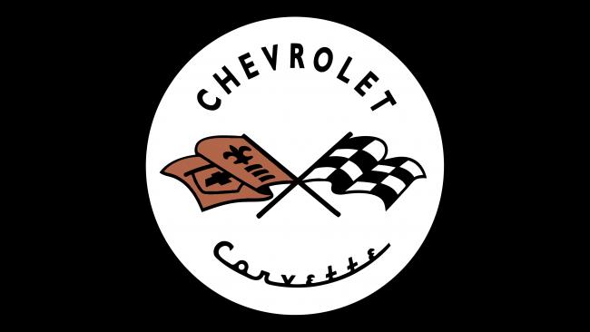 Chevrolet Emblema