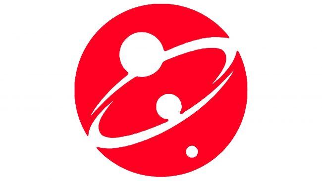 Chin Chun Motors Logo (1991-Presente)