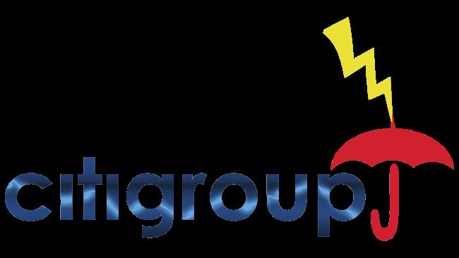 Citicorp Emblema