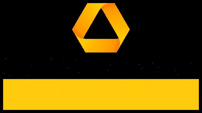 Commerzbank Simbolo
