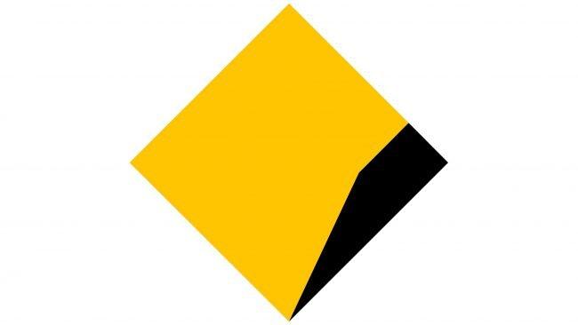 Commonwealth Bank Emblema