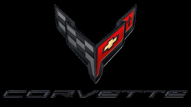 Corvette Emblema