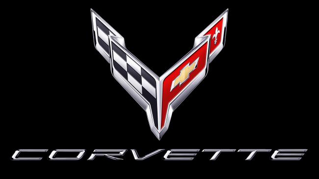Corvette Simbolo