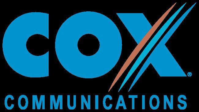 Cox Communications Simbolo