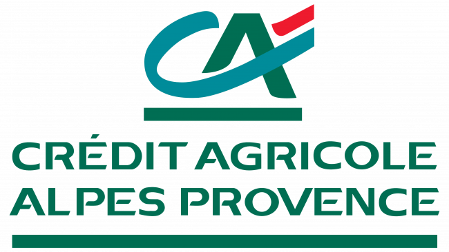 Credit Agricole Emblema