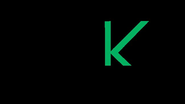 Cricket Wireless Emblema